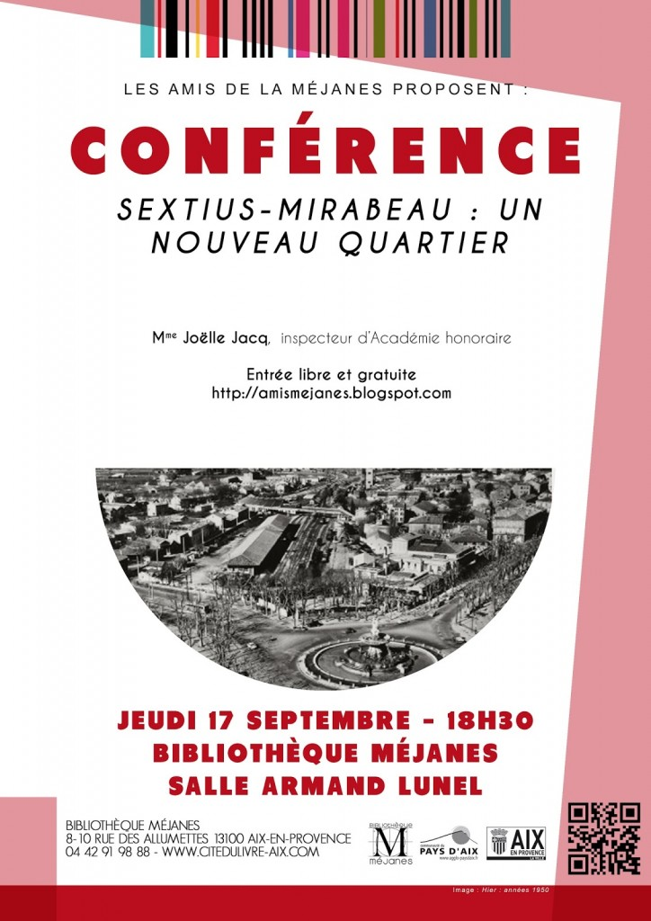 02-ADLM-sextius-affA4 conférence septembre jacq