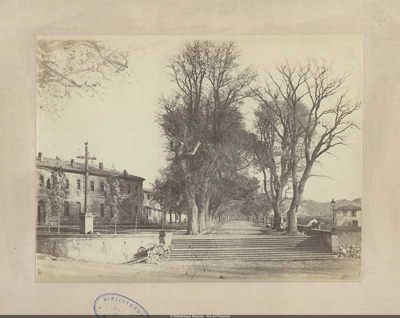 la-trinite-avant-1878