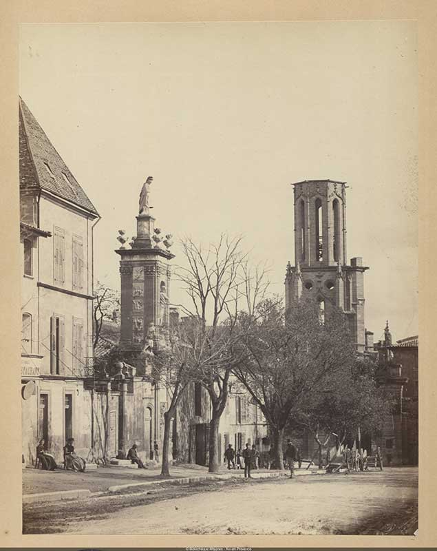 monument-joseph-sec-et-cathedrale-avant-1880-clocher-inacheve