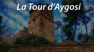 La Tour d'Aygosi