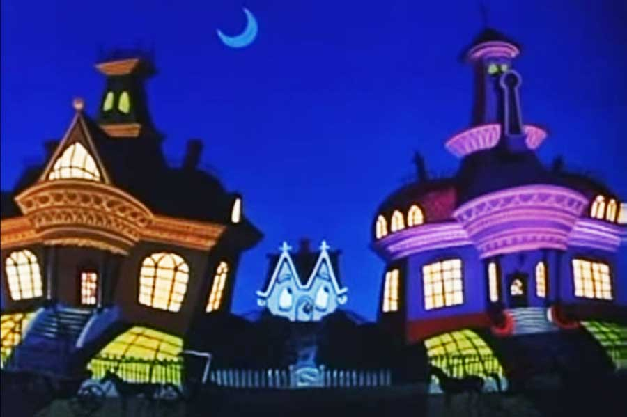 the-little-house-disney-screenshot-3