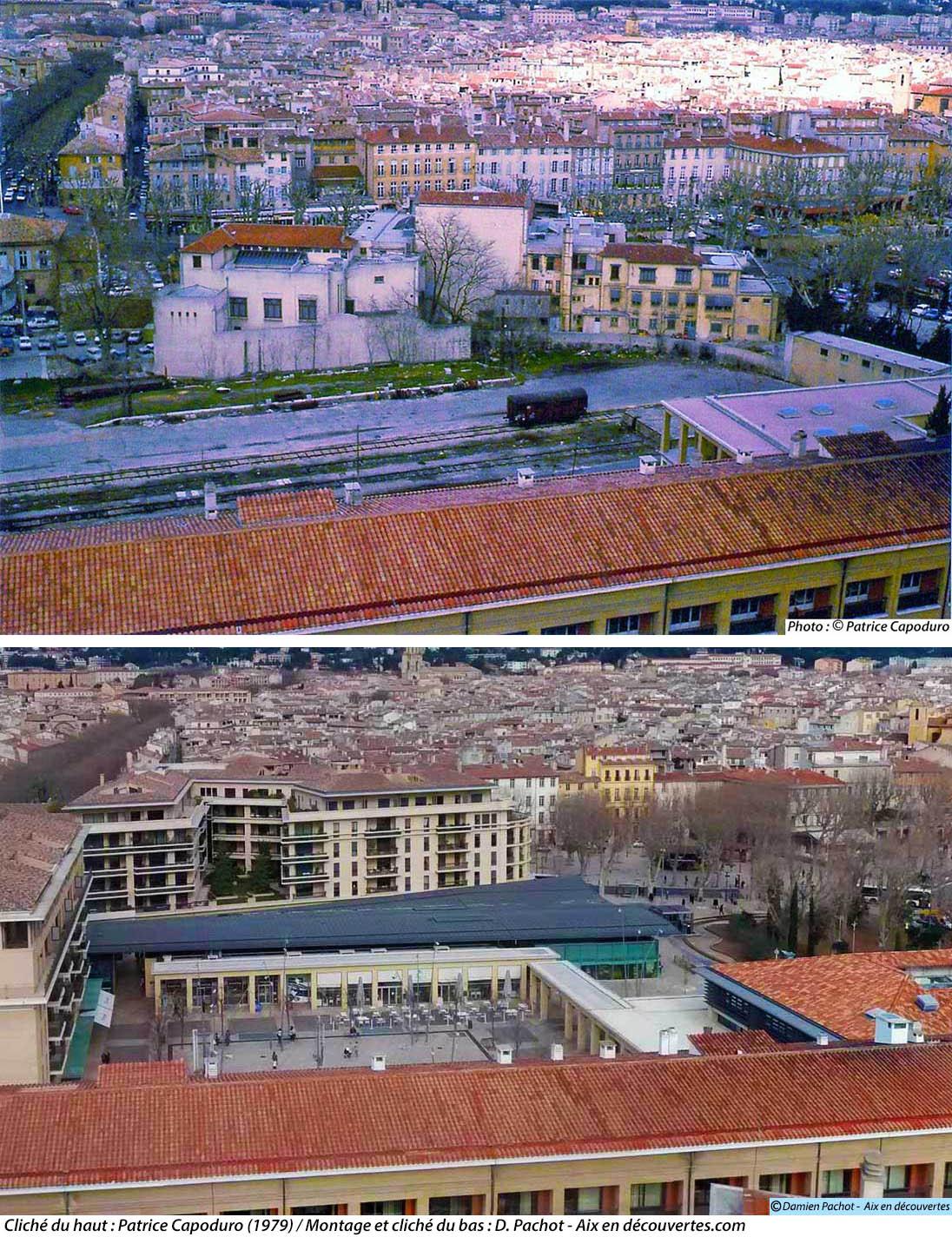 casino-et-gare-des-marchandises-aix-montage-1979-de-nos-jours-p-capoduro