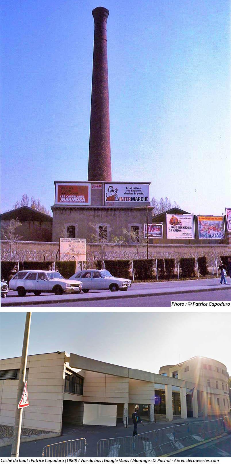 manufacture-allumettes-aix-2-montage-1980-de-nos-jours-p-capoduro