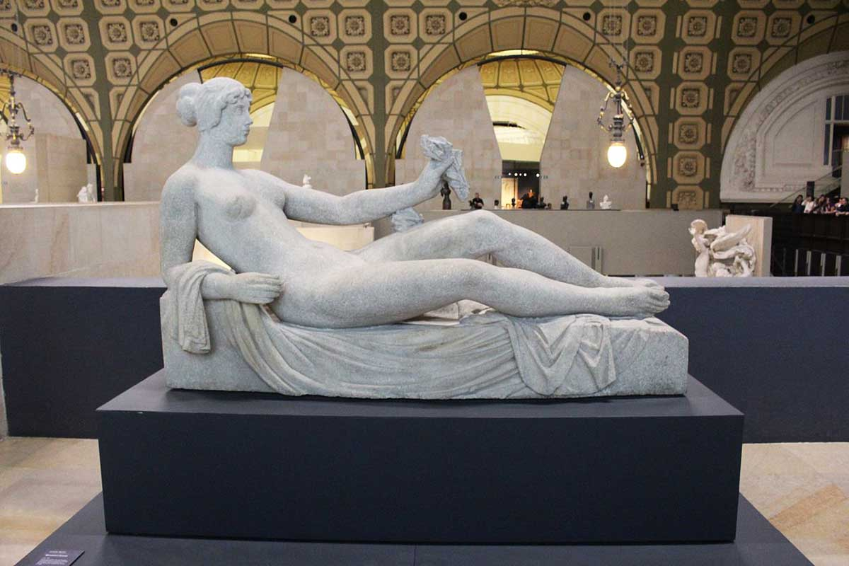 monument_a_cezanne_-_aristide_maillol_-_nuit_des_musees_2015_au_musee_dorsay_021