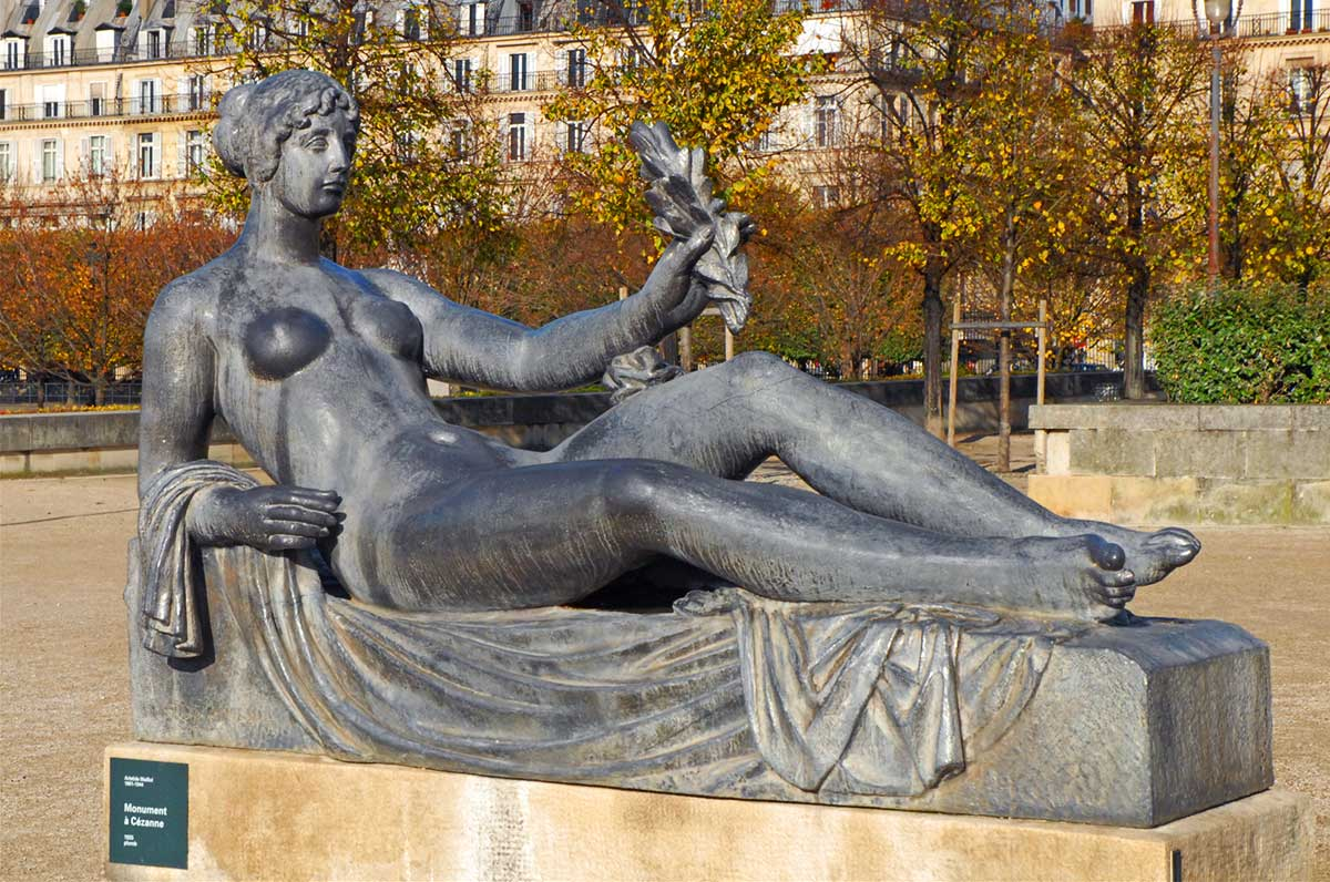 monument_a_cezanne_tuileries_paris_novembre_20101