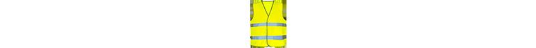 gilet-jaune