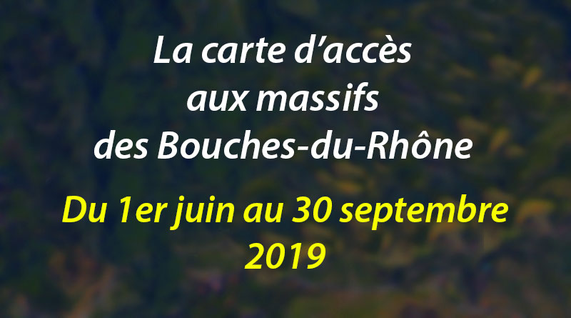 carte-acces-massifs-bdr-2019